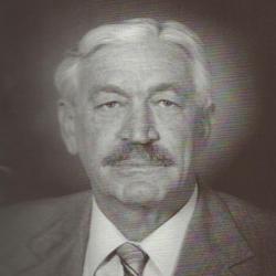 dtluitingh-1971-1983