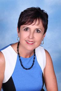 Me. Anita Miller